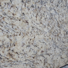 Granit Giallo Ornamental