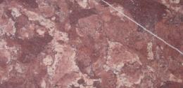 Marmura Moneasa